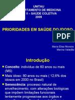 Saúde_do_Idoso