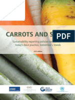 Carrots-And-Sticks_Sustainability Reporting Policies Worldwide Today's Best Practice, Tomorrow's Trends