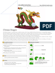 Chinesedragon i e a4