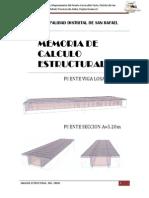 125904_MEMORIA DE CALCULO PUENTEOK.pdf