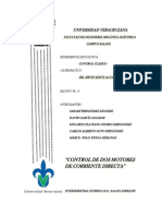 reporte 1 de control de motores.pdf