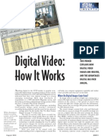 digital_video_primer