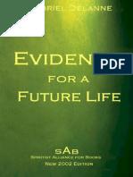 Ev Future Life