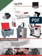 MATO Produktkatalog 2014.pdf