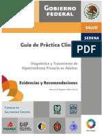 Hipotiroidismo Primario Eyr_imss_265_10 (1)
