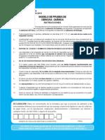 modelo_csquim_p2015.pdf