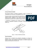 corte-por-eletrodo-de-grafite.pdf