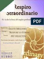 E.B. eBook Italian