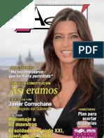 RevistaAqui-745ok
