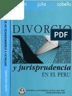 divorcio_jurisprudencia