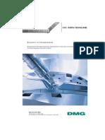 PU_DMC635VECOLINE_9093_RUS_V1.pdf