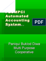 PBDMPCI Computerized Loan Tracking and Filing System - edited