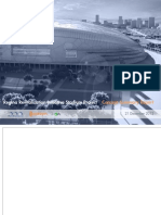 Ex13 1 Concept Summary Report