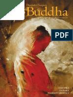 Buddha (Liquid Comics)