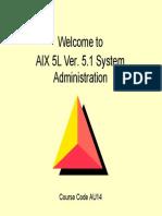 AU147v00 Index