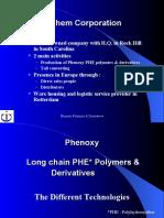 [첨부파일] 공부꺼리 > Phenoxy composites