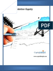 Daily Stock Market Report & Strategy by Money CapitalHeight