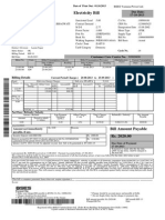 Your Bill Details_ 30092013
