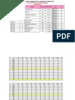 SESIUNEA IARNA 2014 PSIH_1.xls