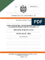 NCM L.01.10-2012 [PA]