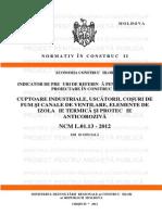 NCM L.01.13-2012 [PA]