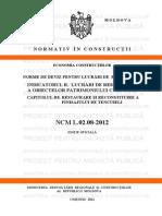 NCM L.02.08-2012 R8 [PA]