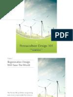 Permaculture Design 101