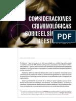 Dialnet-ConsideracionesCriminologicasSobreElSindromeDeEsto-2768757