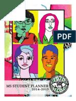 Ms Planner 2014-2015 Full Final (1)