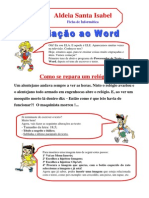 Ficha Inform2
