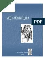 195047568 Mesin Mesin Fluida Impact of Jet