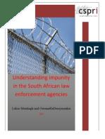 Impunity Paper 30-8-2013