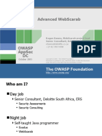 AppSec2005DC-Rogan_Dawes-WebScarab