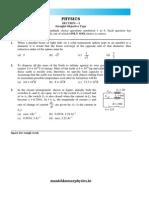 ADV-MOCK-4-PAPER-2_PHY.pdf