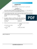 ADV-MOCK-5-PAPER-2_CHEM.pdf