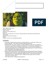 OWASPSanAntonio_2006_05_ForcefulBrowsing_Content