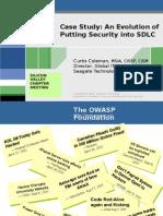 Putting_Security_Into_SDLC-OWASP_v2