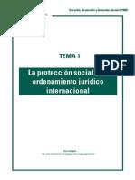 Tema 1 Castellà