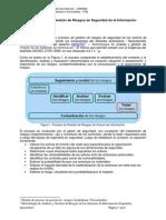 GR 2012 Metodo 1.3