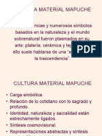Cosmovisión+mapuche+Cte.Cordero