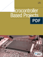 microcontrollerbasedprojects-130507234614-phpapp02