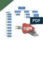 brosura Cype internationala