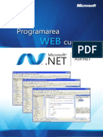 Manual ASP.Net