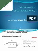curs_2_conv.ppt