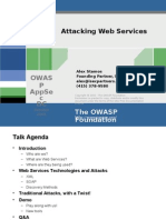 Attacking_Web_Services