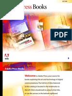 Adobeeepresss