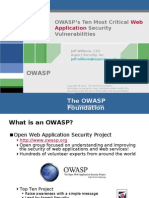 OWASP_Top_Ten