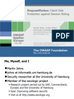 OWASPAppSecEU2006_RequestRodeo