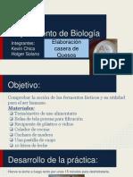 Biologia (1)