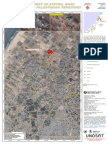 Damage Assessment in Atatra, Gaza Strip - Occupied Palestinian Territory. Mon, 4 Aug 2014 15:01:14 GMT